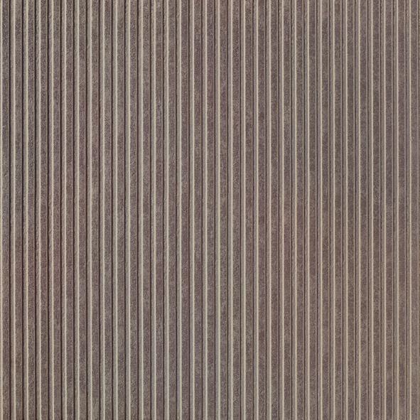 Striped Stone