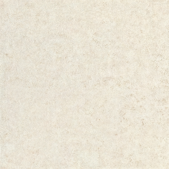 Porcelain Tile | Ancient Stone - HSLXD6010 | by Hospitality Finishes