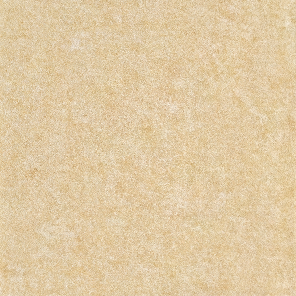 Porcelain Tile | Ancient Stone - HSLXD6012 | by Hospitality Finishes