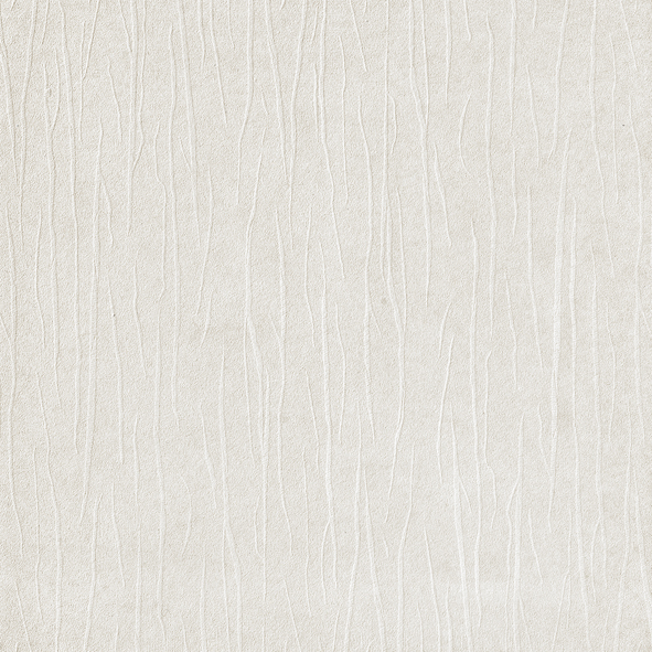 Porcelain Tile | Flowery Tile - HSLXY60600 | by Hospitality Finishes
