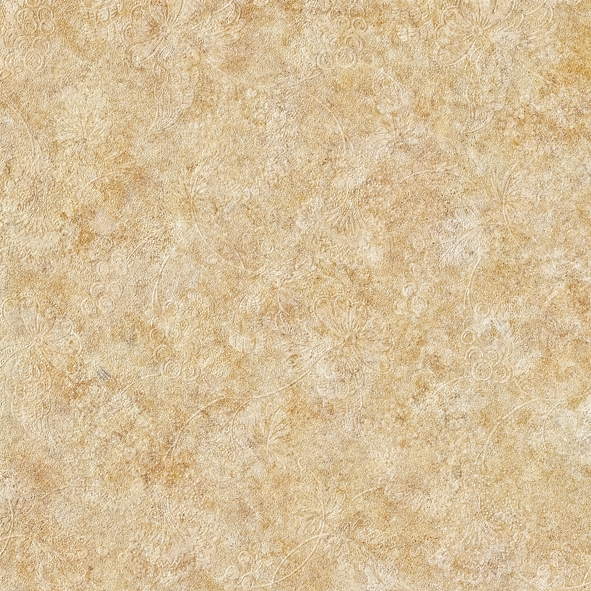 Porcelain Tile | Flowery Tile - HSLXY60702 | by Hospitality Finishes
