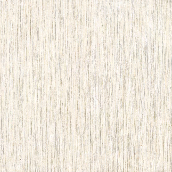 Porcelain Tile | Twine Stone Series - HSLY6112 | by Hospitality Finishes