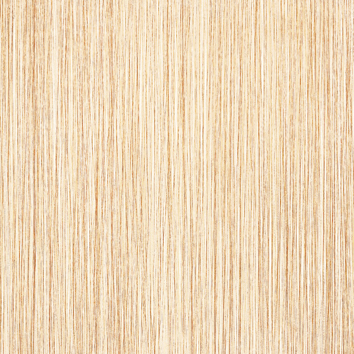 Porcelain Tile | Twine Stone Series - HSLY6113 | by Hospitality Finishes