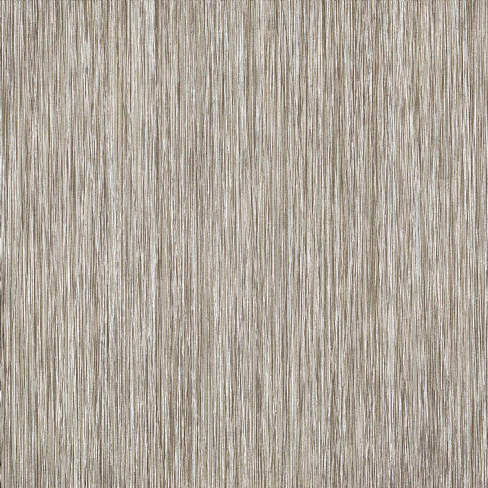 Porcelain Tile | Twine Stone Series - HSLY6114 | by Hospitality Finishes