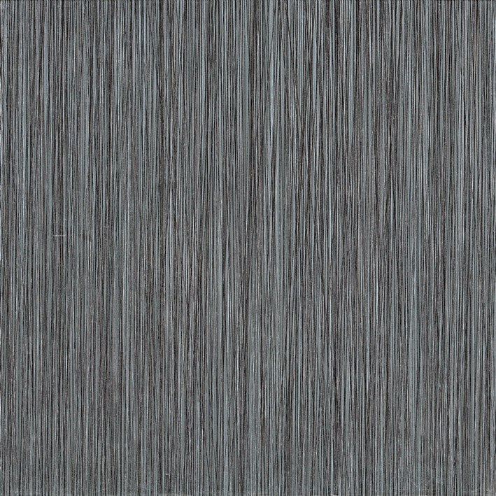 Porcelain Tile | Twine Stone Series - HSLY6116 | by Hospitality Finishes