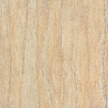 Porcelain Tile | LY Antique Glazed - HSLY66018 | by Hospitality Finishes