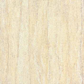 Porcelain Tile | LY Antique Glazed - HSLY66019 | by Hospitality Finishes
