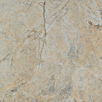 Porcelain Tile | Sandstone Series - HSLY66261 | by Hospitality Finishes