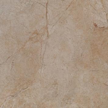 Sandstone Series