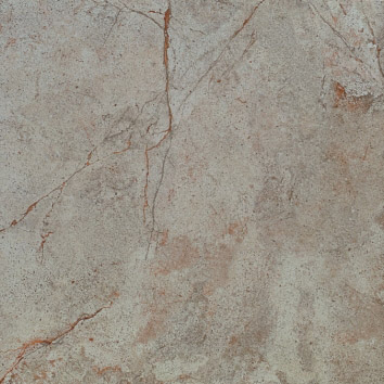 Porcelain Tile | Sandstone Series - HSLY66263 | by Hospitality Finishes
