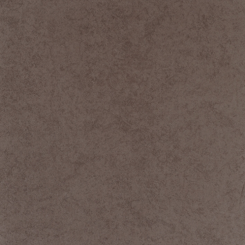 Porcelain Tile | LY Antique Glazed - HSLY66732A | by Hospitality Finishes