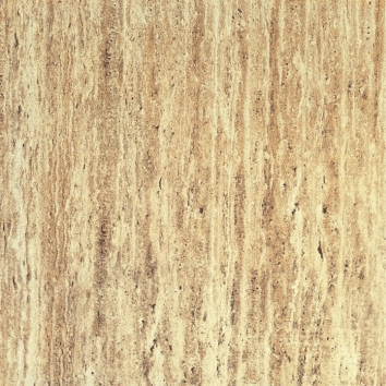 Porcelain Tile | LY Antique Glazed - HSLY66822A | by Hospitality Finishes