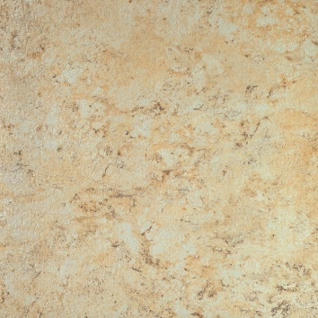 Porcelain Tile | LY Antique Glazed - HSLY66866 | by Hospitality Finishes