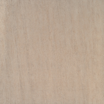 Porcelain Tile | LY Antique Glazed - HSLY66901 | by Hospitality Finishes
