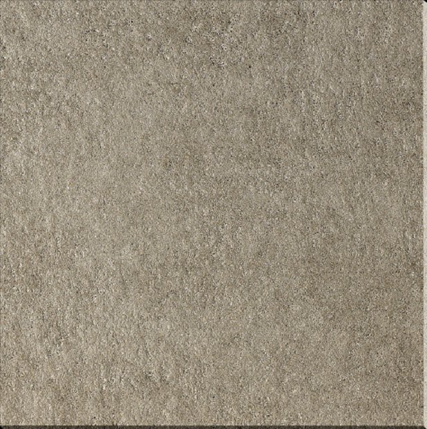 Porcelain Tile | Triassic Age Series - HSVF042 | by Hospitality Finishes
