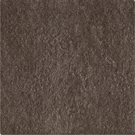 Porcelain Tile | Triassic Age Series - HSVF043 | by Hospitality Finishes