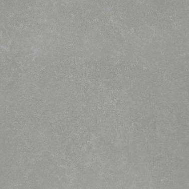 Porcelain Tile | Leisure Wind Series - HSVF091 | by Hospitality Finishes