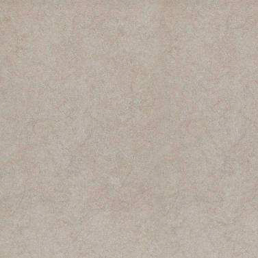 Porcelain Tile | Leisure Wind Series - HSVF093 | by Hospitality Finishes