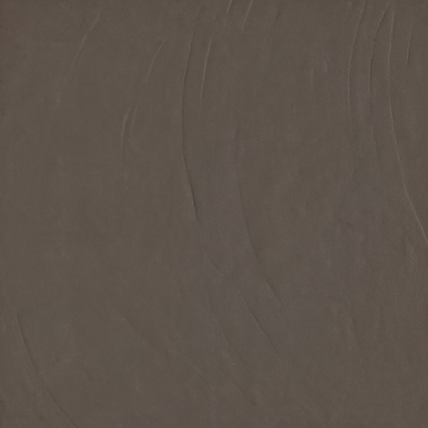 Porcelain Tile | Cement Series - HSVF104 | by Hospitality Finishes