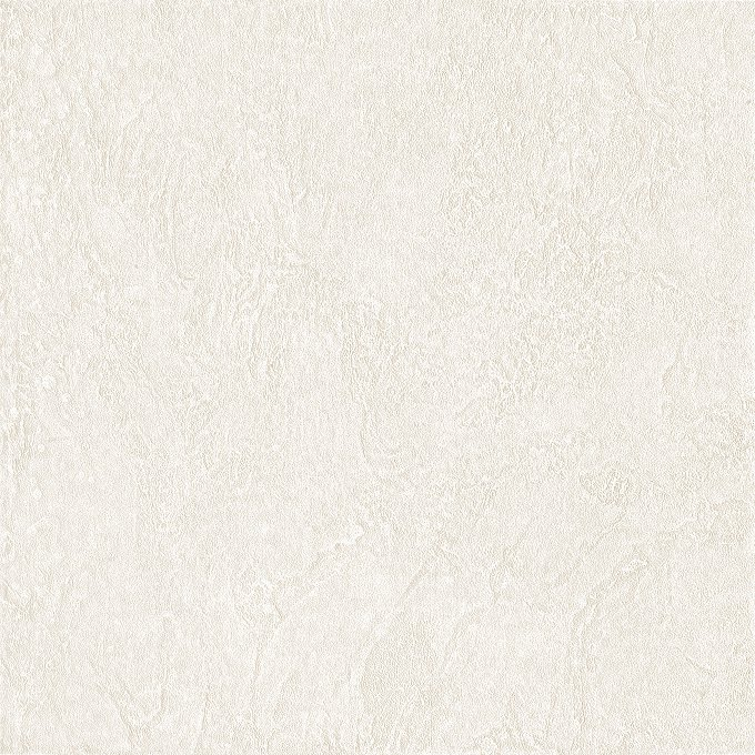 Porcelain Tile | Venus Series - HSVF295 | by Hospitality Finishes