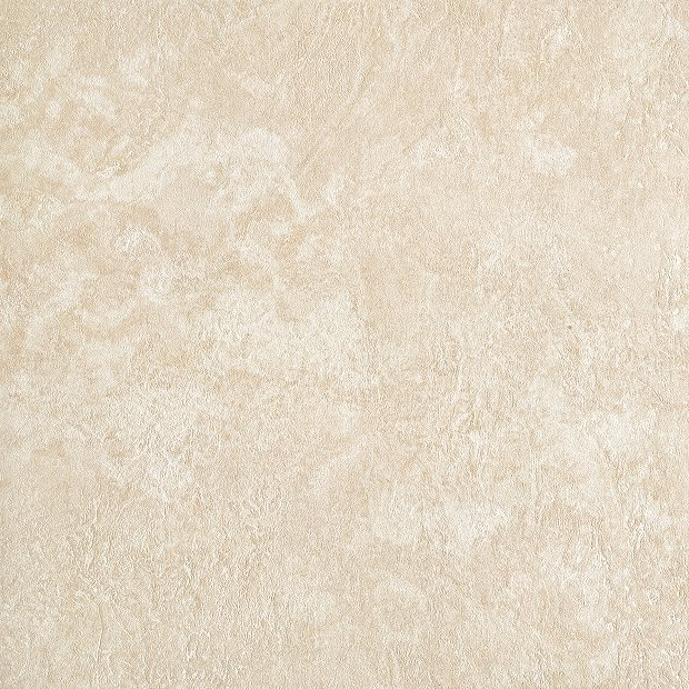 Porcelain Tile | Venus Series - HSVF299 | by Hospitality Finishes