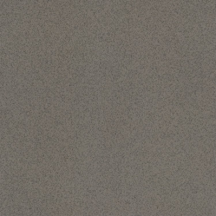 Porcelain Tile | Purity Series - HSVF313S | by Hospitality Finishes