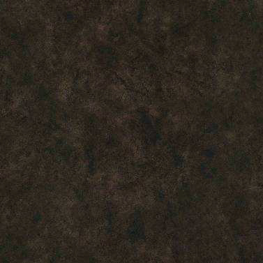 Porcelain Tile   Queen Series - HSVF338   by Hospitality Finishes
