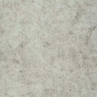 Porcelain Tile | Queen Series - HSVF339 | by Hospitality Finishes