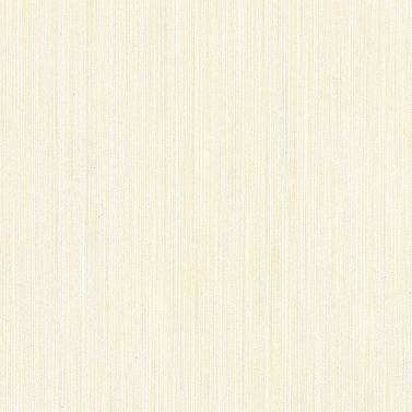 Porcelain Tile | Bamboo Series - HSVF371 | by Hospitality Finishes
