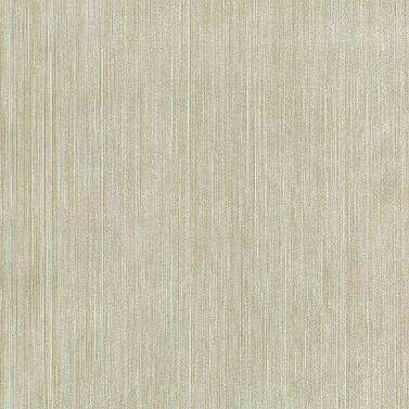 Porcelain Tile | Bamboo Series - HSVF372 | by Hospitality Finishes