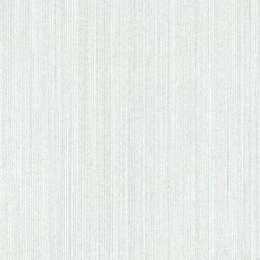 Porcelain Tile | Bamboo Series - HSVF374 | by Hospitality Finishes