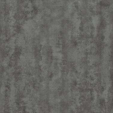 Porcelain Tile | Noble Series - HSVF377 | by Hospitality Finishes