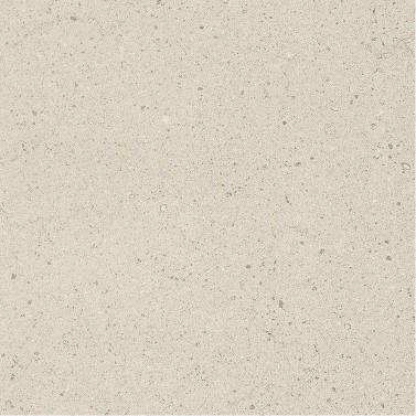 Porcelain Tile | Map Series - HSVF385 | by Hospitality Finishes