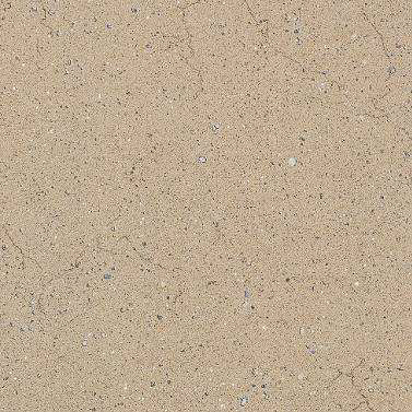 Porcelain Tile | Map Series - HSVF389 | by Hospitality Finishes