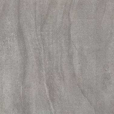 Porcelain Tile | Sand Stone Series - HSVF392N | by Hospitality Finishes
