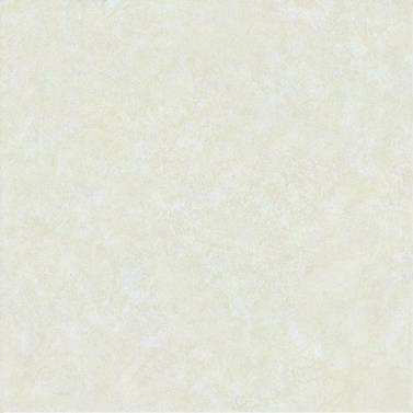 Porcelain Tile | Rainbow Series - HSVF393N | by Hospitality Finishes
