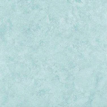 Porcelain Tile | Rainbow Series - HSVF395N | by Hospitality Finishes