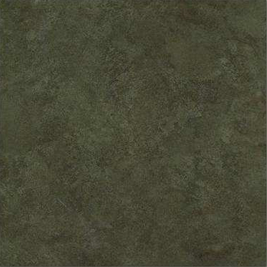 Porcelain Tile | Rainbow Series - HSVF397N | by Hospitality Finishes