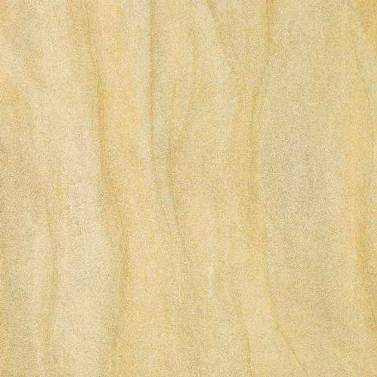 Porcelain Tile | Sand Stone Series - HSVF399N | by Hospitality Finishes