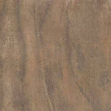 Porcelain Tile | Sand Stone Series - HSVF400N | by Hospitality Finishes