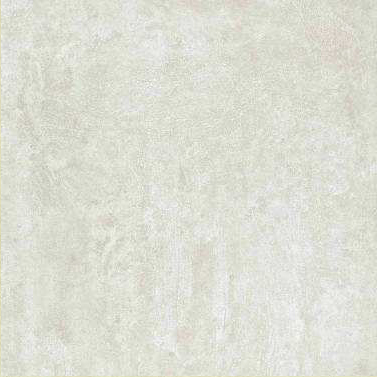 Porcelain Tile | Australian Stone Series - HSVF410 | by Hospitality Finishes