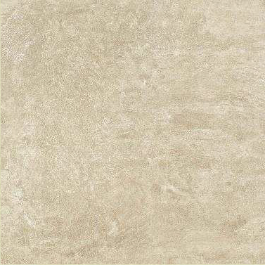 Porcelain Tile | Australian Stone Series - HSVF412 | by Hospitality Finishes