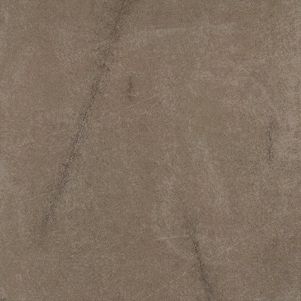 Porcelain Tile | Quartz - HSVF618 | by Hospitality Finishes