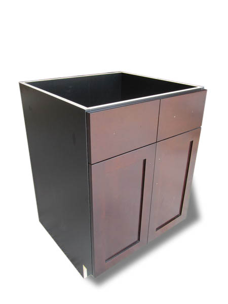 Homewood Collection - Base Cabinet