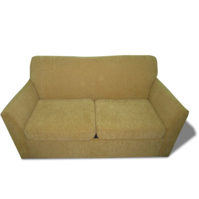 Quality Sleeper Sofa