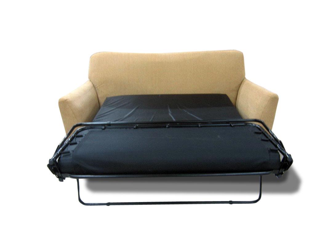 Sleeper Sofa (2)