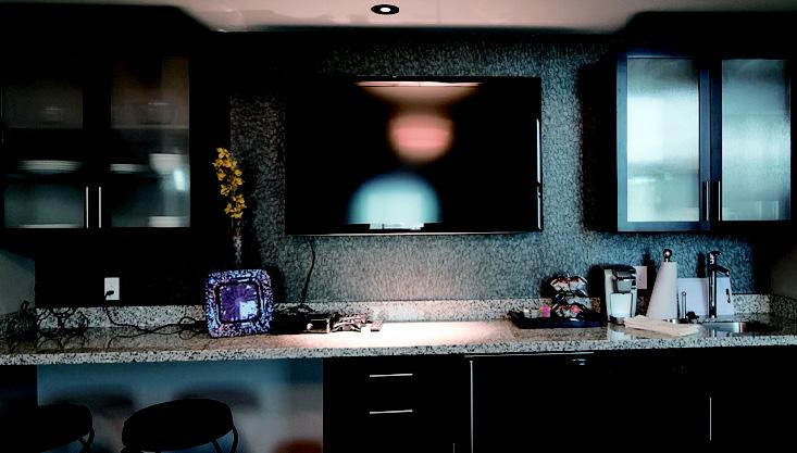 Homewood-Cabinets-3