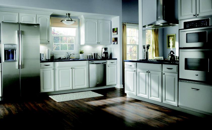 MDF-High-Gloss-Kitchen-Cabinet