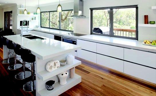 Modular-MDF-Lacquer-Modern-Kitchen-Cabinet