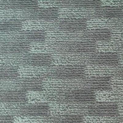 Carpet Pattern Series